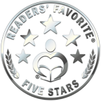 5-Star Review from Readers  Favorite
