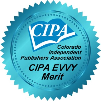 A Course in Deception wins a CIPA EVVY Merit Award